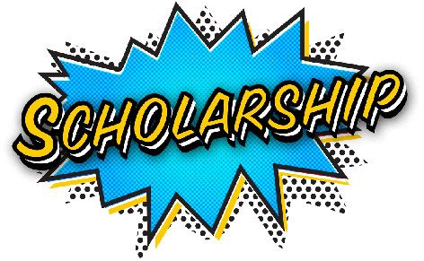 A History of How to Write a Scholarship Essay Refuted